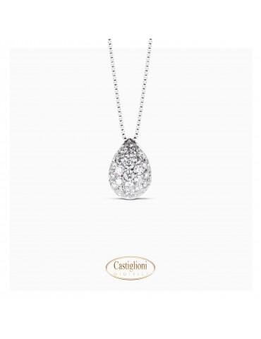 Pendente Diamanti Sissi