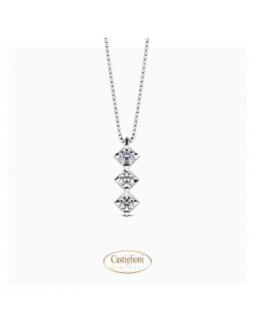 Pendente Diamanti Rania